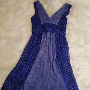 Cato size 8 dress
